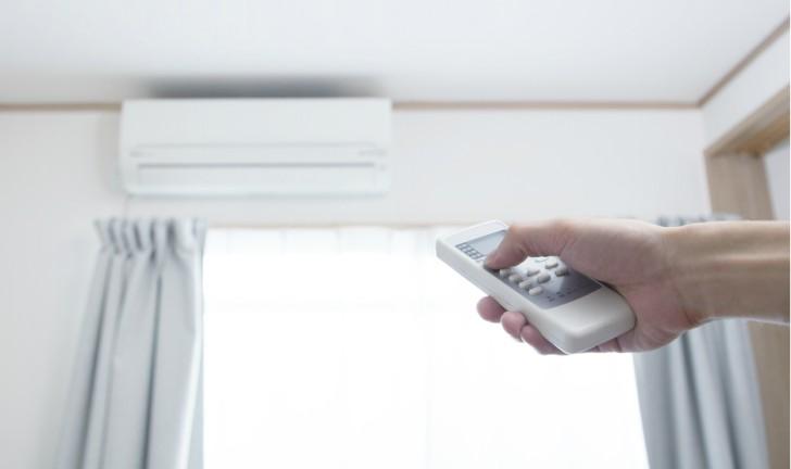 Top 3 melhores aparelhos de ar condicionado 7.000 BTUs