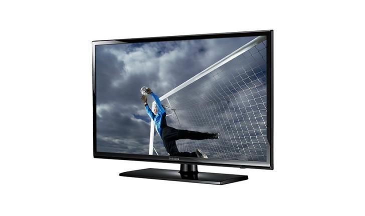 Top 5 melhores Smart TVs Samsung com Função Futebol