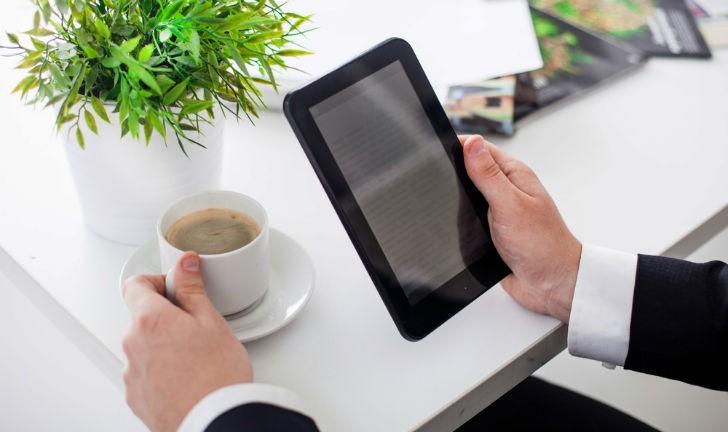 Top 5 melhores tablets de 7 polegadas em 2016