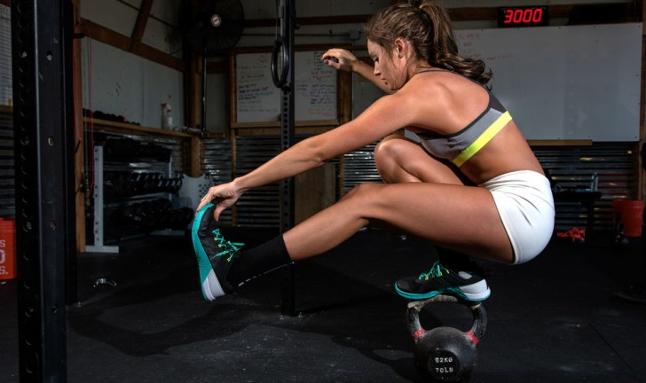 Top 5 Melhores Tênis para CrossFit
