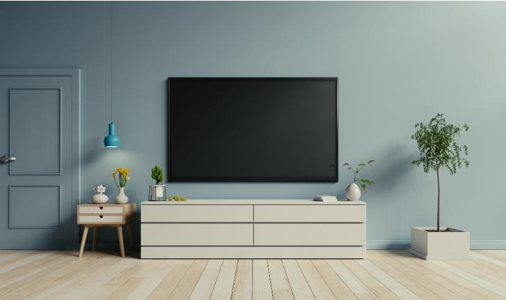 TOP10: as Smart TVs Mais Vendidas em Junho de 2019