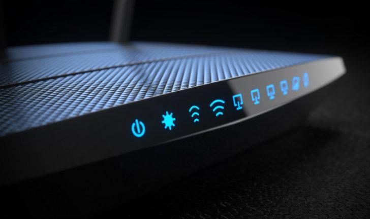TP-Link revela novos Roteadores compatíveis com Wi-Fi 6