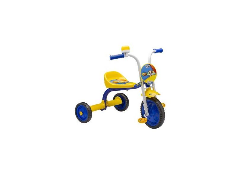 f7c62ed875 triciclo-nathor-you-3-boy-photo20422480-12-3c-34.jpg