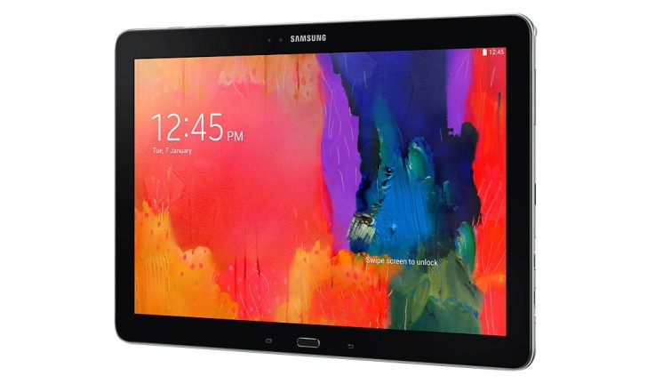 Tudo sobre os tablets Samsung Galaxy