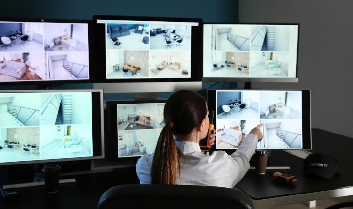 TV com tela VA ou IPS: qual a diferença entre os displays LCD?