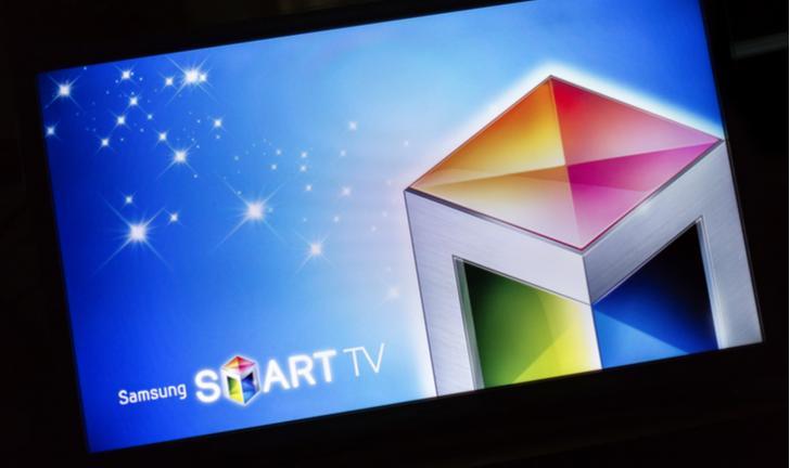 TV com Tizen: como funciona o sistema operacional da Samsung?