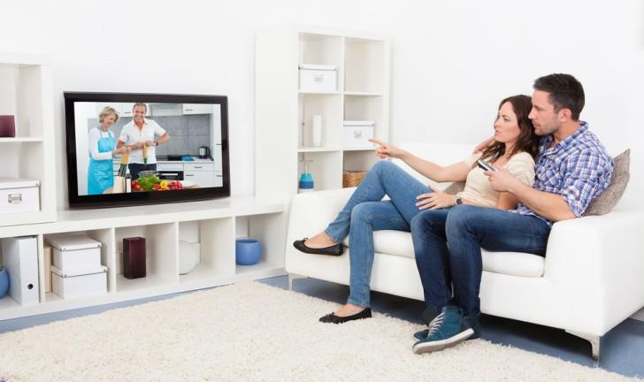 TV de Plasma é boa?