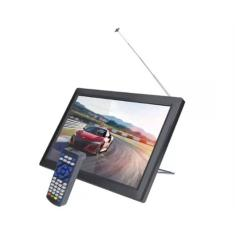 """TV LCD 9"""" Knup Full HD KP-MD005DT"""