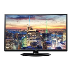 "TV LED 24"" AOC LE24H1351 2 HDMI USB PC"