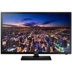 "Foto TV LED 24"" Samsung T24D310LH 1 HDMI USB"