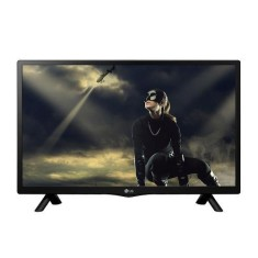 "Foto TV LED 27,5"" LG 28LJ720B HDMI USB PC"