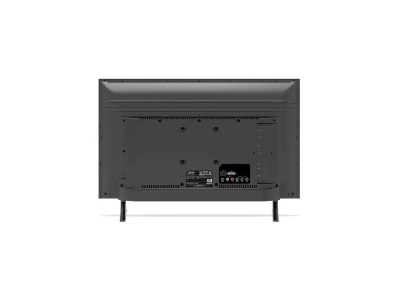 a29c91b33 TV 3 HDMI Semp Toshiba L28D2900
