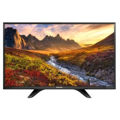 "Foto TV LED 32"" Panasonic Viera TC-32D400B 2 HDMI USB"