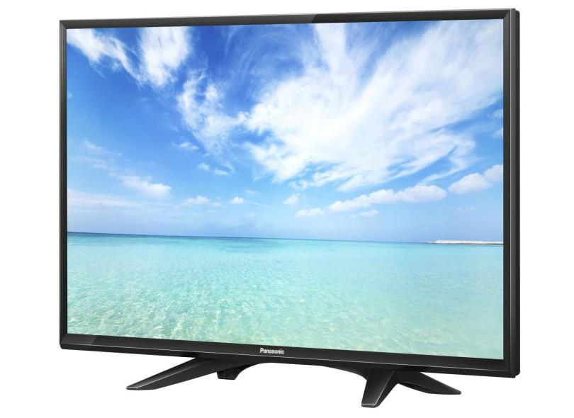 2e5201af1 TV 2 HDMI Panasonic Viera TC-32D400B