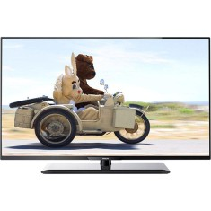 "Foto TV LED 32"" Philips Série 4000 Full HD 32PFG4109 2 HDMI"