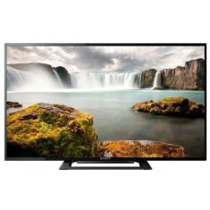 "Foto TV LED 32"" Sony Full HD KDL-32R305C 1 HDMI USB"