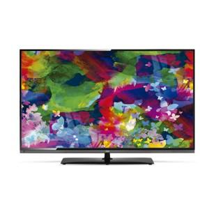 """TV LED 39"""" AOC Série 1440 Full HD LE39D1440 2 HDMI"""