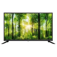 """TV LED 39"""" Philco PTV39G50D 2 HDMI USB Frequência 60 Hz"""