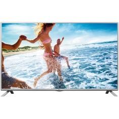 """TV LED 3D 32"""" LG 32LF620B 2 HDMI USB"""