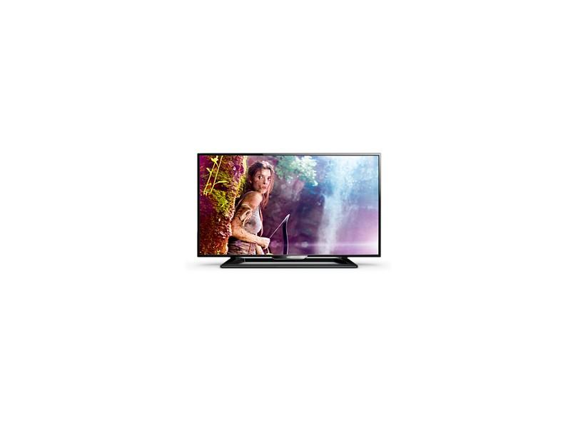 4874bf628d7375 TV 2 HDMI Philips Série 5000 40PFG5000
