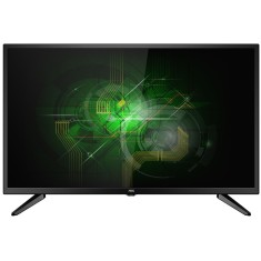 "Foto TV LED 42"" AOC Full HD LE42M1475 3 HDMI USB"