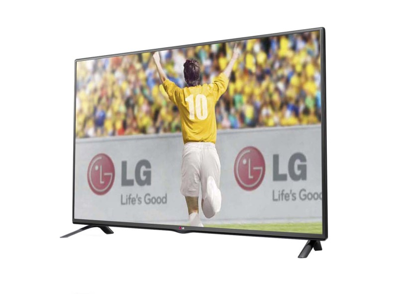 22f8879c0f5 TV LED 3D 42