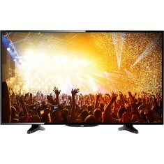 "Foto TV LED 43"" AOC Full HD LE43F1461 2 HDMI USB"