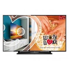 """TV LED 43"""" AOC Série 1452 Full HD LE43D1452 2 HDMI"""