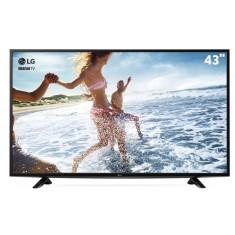 """TV LED 43"""" LG Full HD 43LF5100 1 HDMI"""
