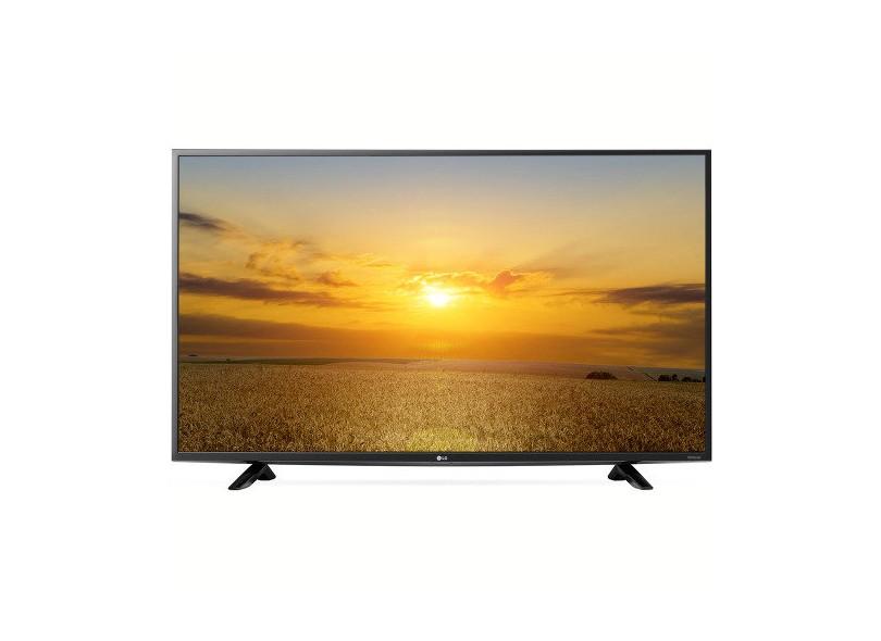 57f031acad369c TV 1 HDMI LG 43LX300C