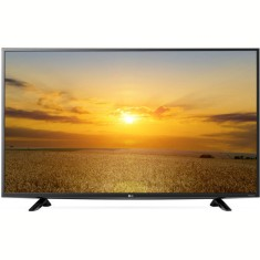 "Foto TV LED 43"" LG Full HD 43LX300C 1 HDMI USB"