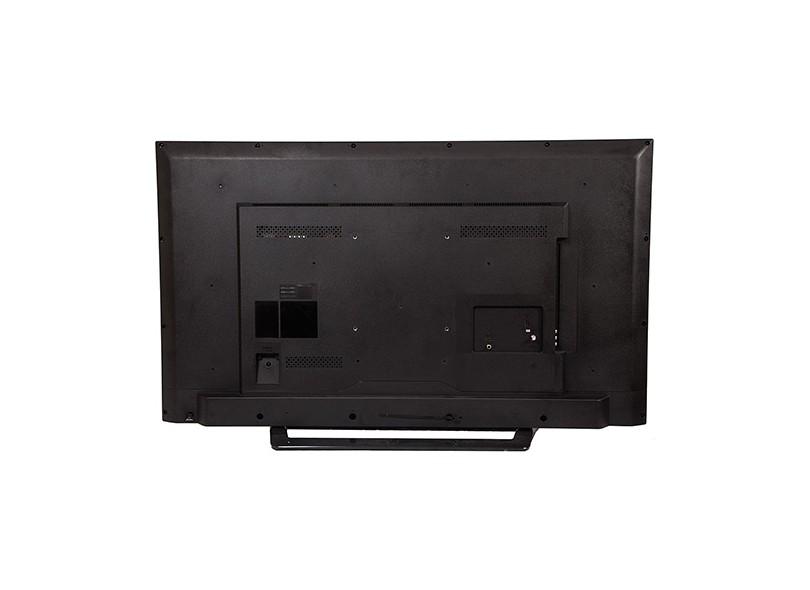 TV 2 HDMI Philips Série 5000 43PFG5000 9c4285654f86