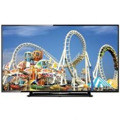 """TV LED 48"""" AOC Série 1452 Full HD LE48D1452 2 HDMI"""