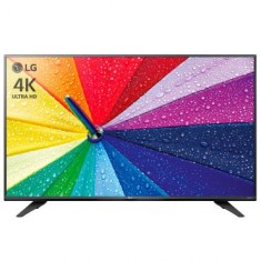 "TV LED 49"" LG 4K 49UF6750 2 HDMI USB"