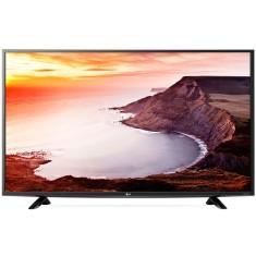 "TV LED 49"" LG Full HD 49LF5100 1 HDMI USB"