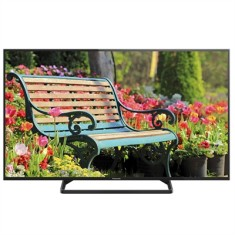 "Foto TV LED 50"" Panasonic Viera Full HD TC-50A400B 2 HDMI USB"