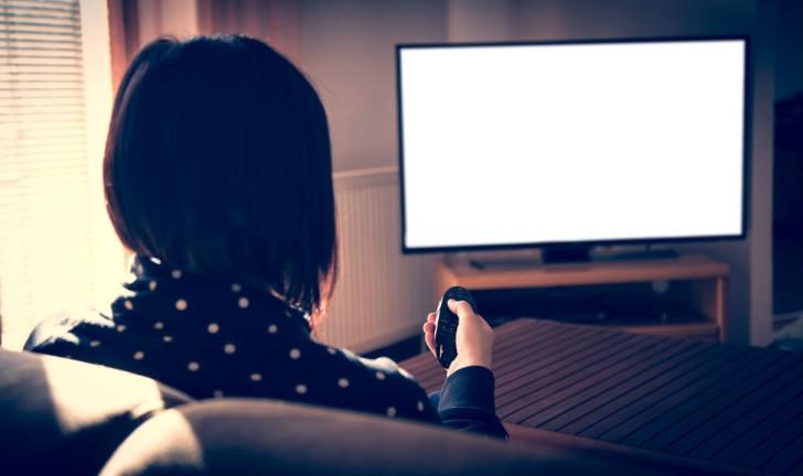 TV que grava programação: saiba mais sobre este recurso.