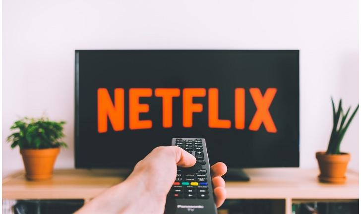 TVs e Smart TVs de entrada: confira os melhores modelos para comprar