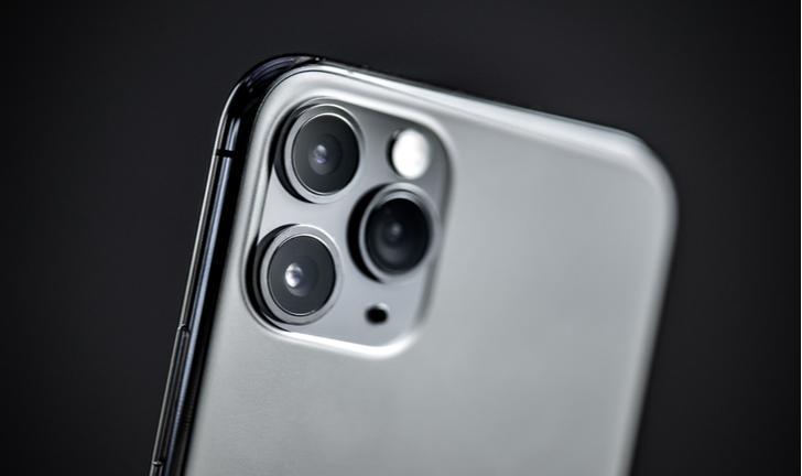 Ultra-wide, macro, telefoto: conheça os tipos de lente de câmera do celular