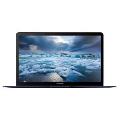 """Ultrabook Asus Zenbook 3 UX490 Intel Core i7 8550U 14"""" 16GB SSD 1 TB 8ª Geração"""