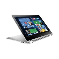 "Foto Ultrabook HP Envy X360 Intel Core i7 8550U 15,6"" 16GB HD 1 TB Híbrido SSD 500 GB"
