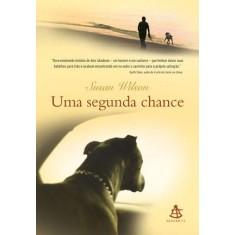 Um Segunda Chance - Wilson, Susan - 9788575426395