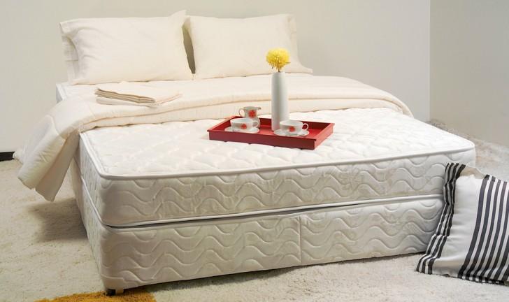 Vai comprar uma cama box? Veja as nossas dicas!