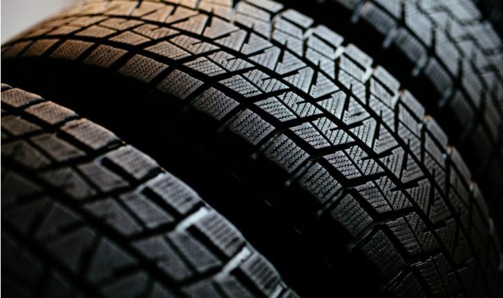 Vale a pena comprar pneu remold?