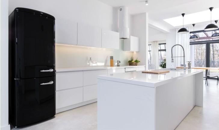 Vale a pena comprar uma geladeira Inverse?