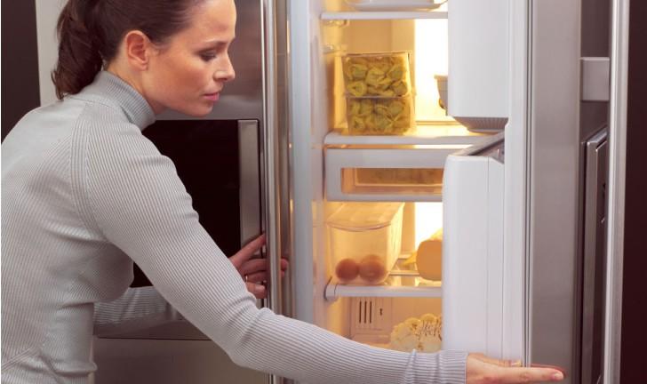 Vale a pena comprar uma geladeira Side by Side?