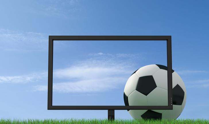 Vale a pena comprar uma Smart TV Full HD?