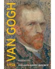 Foto Van Gogh - Smith, Gregory White; Naifeh, Steven - 9788535921977