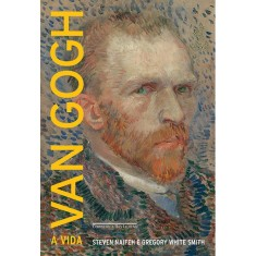 Van Gogh - Smith, Gregory White; Naifeh, Steven - 9788535921977