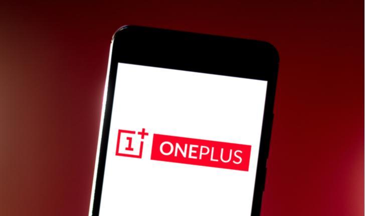 Vazamento indica que One Plus TV deve ser lançada em breve
